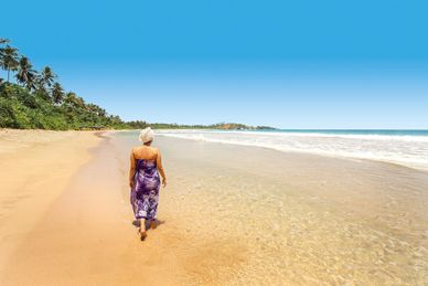 Surya Lanka Sri Lanka