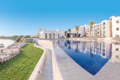 La Badira Tunisia