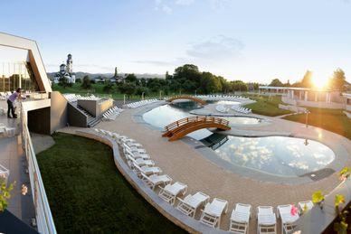 Hotel Kardial Bosnia ed Erzegovina