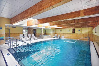 Jantar Hotel & Spa Polonia