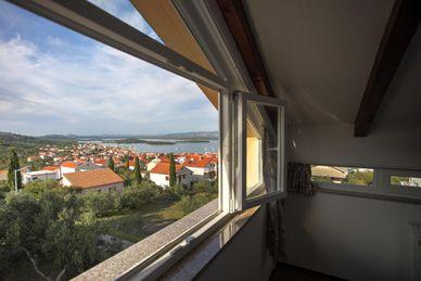 Hotel Murter  Croazia