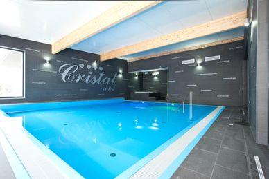 Cristal Spa Polonia