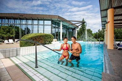 Hotel Radin - Therme Redenci  Slovenia