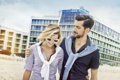 Vacanza termale e benessere terapeutico