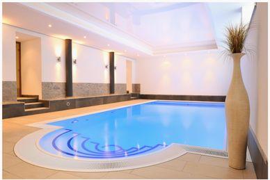 Dappers Hotel | Spa | Genuss Germania