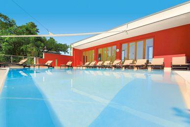 SpaDreams consiglia: Vacanza Bio-Vital