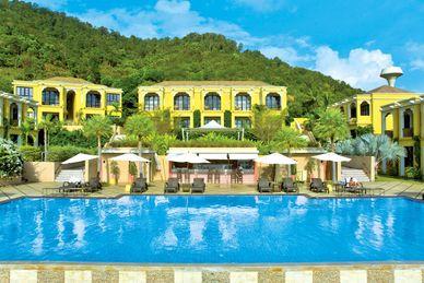 Vacanze Spa 3 giorni